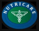 Nutricare – Dinh dưỡng toàn diện
