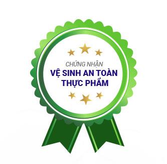 an-toan-thuc-pham