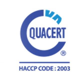 haccp-code