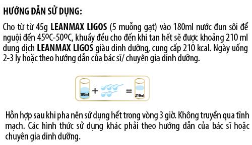 leanmax-ligos-sd