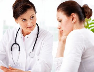 Follow-Up-of-Awry-Pap-Smears-Is-Vital-to-to-Prevent-Cervical-Cancer