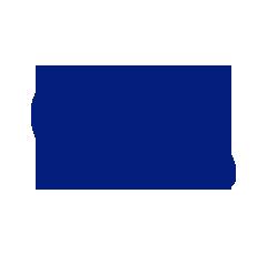 Nutrition for Infants & Children