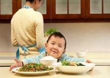 Vai Trò Của Chất Đạm Đối Với Trẻ Nhỏ