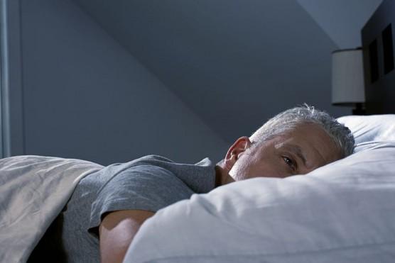 Giải pháp an toàn cho người mất ngủ