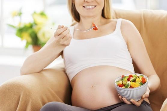 Đái tháo đường thai kỳ là gì? Mẹ bầu bị đái tháo đường ăn như nào cho đúng?