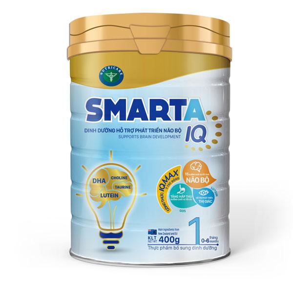 smarta-iq-1