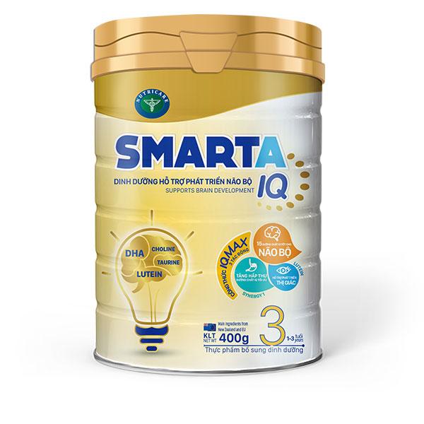 smarta-iq-3