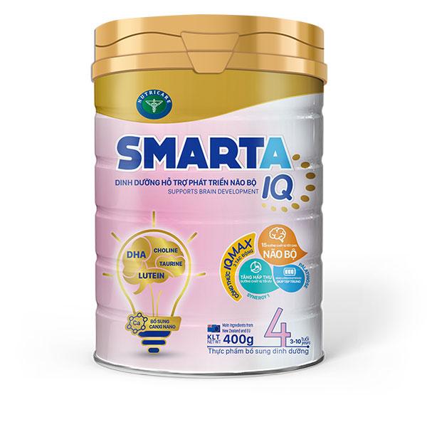 smarta-iq-4