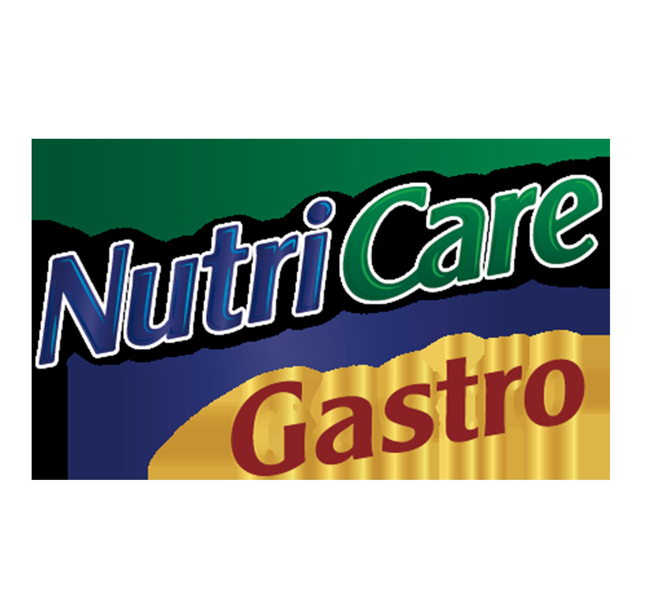NUTRICARE GASTRO 10 GÓI