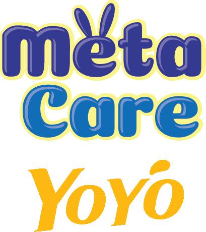 METACARE YOYO HƯƠNG ĐÀO