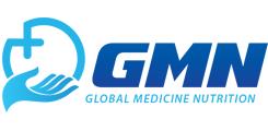Logo-GMN