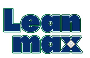 LEANMAX ADULT