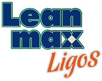 LEANMAX LIGOS