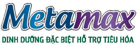 METAMAX