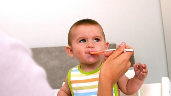 Trẻ em bị còi xương thì xử trí thế nào?