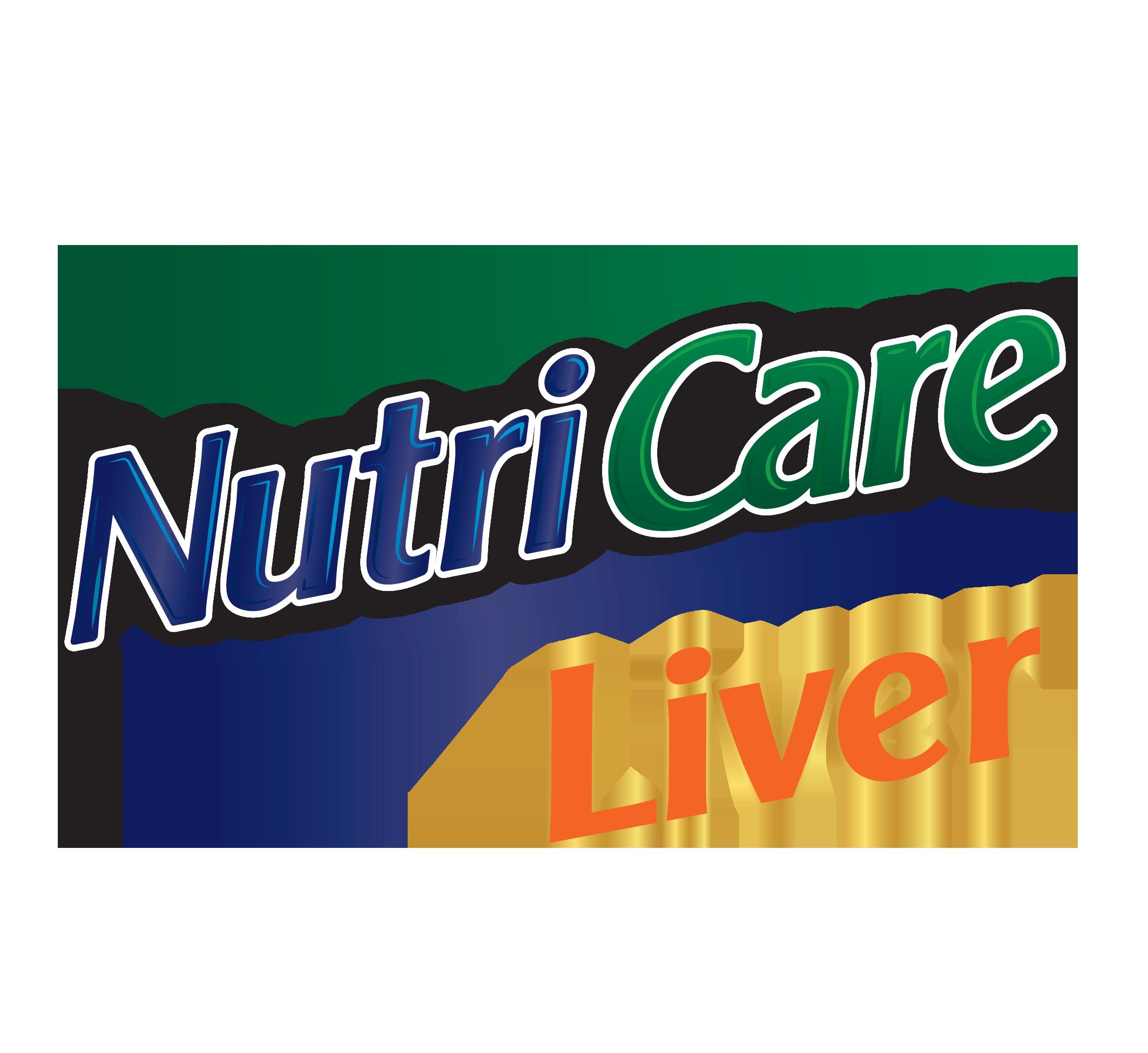 NUTRICARE LIVER