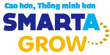 SMARTA GROW NƯỚC
