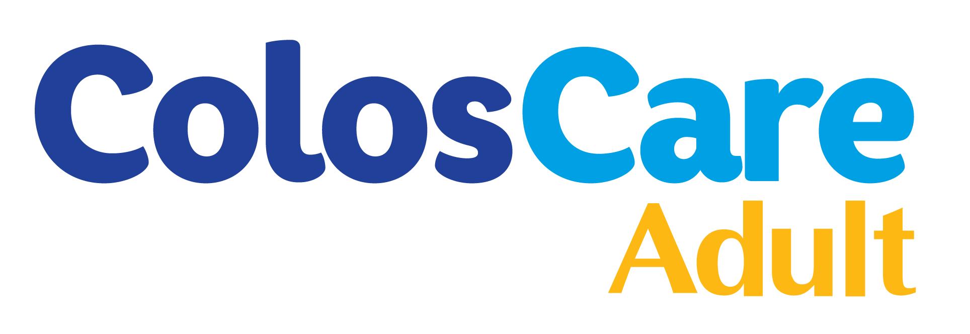 ColosCare Adult