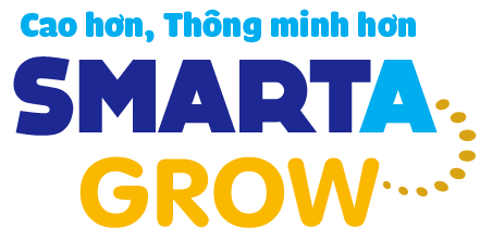 SMARTA GROW